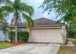 Foreclosed Home in Wesley Chapel 33545 30531 BIRDHOUSE DR - Property ID: 6321858