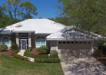 Foreclosed Home in Nokomis 34275 2110 TOCOBAGA LN - Property ID: 6321860