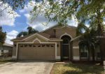Foreclosed Home in Wesley Chapel 33543 1504 BAYTHORN DR - Property ID: 6321861