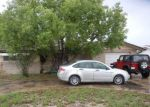Foreclosed Home in Port Richey 34668 10327 HICKORY HILL DR - Property ID: 6321888