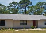Foreclosed Home in Spring Hill 34610 17853 LITTLEWOOD DR - Property ID: 6321895