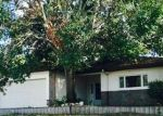 Foreclosed Home in Palm Harbor 34683 2282 GROVECREST AVE - Property ID: 6321899