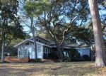 Foreclosed Home in Shalimar 32579 59 MEIGS DR - Property ID: 6321930