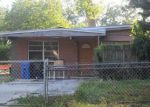 Foreclosed Home in Tampa 33619 403 LIME TREE RD - Property ID: 6321931