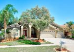 Foreclosed Home in Odessa 33556 16203 MUIRFIELD DR - Property ID: 6321950