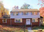 Foreclosed Home in Fairfield 6825 51 SHORT HILL LN - Property ID: 6321973