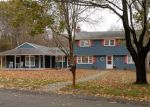 Foreclosed Home in Trumbull 6611 10 MARINER CIR - Property ID: 6321975