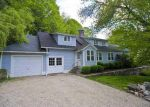 Foreclosed Home in Washington 6793 24 PLUMB HILL RD - Property ID: 6321976