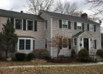 Foreclosed Home in Fairfield 6825 4 LILALYN DR - Property ID: 6321978
