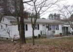 Foreclosed Home in Stamford 6903 1919 HIGH RIDGE RD - Property ID: 6321981