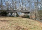 Foreclosed Home in Shelton 6484 6 LITTLE FOX RUN - Property ID: 6321982
