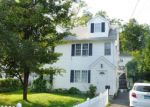 Foreclosed Home in Stamford 6906 11 COWAN AVE - Property ID: 6321983