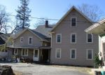 Foreclosed Home in Putnam 6260 291 SCHOOL ST - Property ID: 6321989