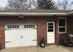 Foreclosed Home in Cheshire 6410 1848 WATERBURY RD - Property ID: 6321992