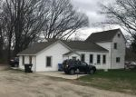 Foreclosed Home in Norwich 6360 746 W THAMES ST - Property ID: 6322006