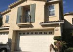 Foreclosed Home in Canyon Country 91387 17617 WREN DR - Property ID: 6322014