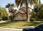 Foreclosed Home in Laguna Hills 92653 25232 ROCKRIDGE RD - Property ID: 6322021