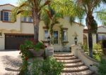 Foreclosed Home in Calabasas 91302 24812 PASEO DEL RANCHO - Property ID: 6322025