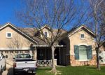Foreclosed Home in Elk Grove 95758 9171 BEARINT WAY - Property ID: 6322032