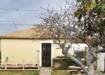 Foreclosed Home in Chino 91710 13001 13TH ST - Property ID: 6322033