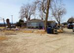 Foreclosed Home in Lancaster 93535 46415 60TH ST E - Property ID: 6322040