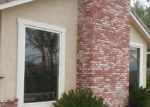 Foreclosed Home in Santa Clarita 91390 31803 INDIANVIEW RD - Property ID: 6322043