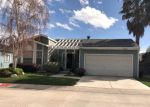 Foreclosed Home in Canyon Country 91351 20068 NORTHCLIFF DR # 1 - Property ID: 6322050