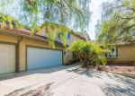 Foreclosed Home in Malibu 90265 3500 DECKER CANYON RD - Property ID: 6322052