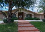 Foreclosed Home in Indio 92203 78735 MARTINIQUE DR - Property ID: 6322063
