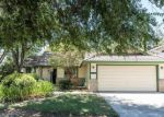 Foreclosed Home in Clovis 93611 264 FILBERT AVE - Property ID: 6322066