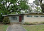 Foreclosed Home in Little Rock 72204 70 BROADMOOR DR - Property ID: 6322074