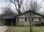 Foreclosed Home in West Memphis 72301 1417 CHESTER LN - Property ID: 6322083