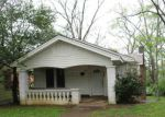 Foreclosed Home in Birmingham 35206 7328 3RD AVE S - Property ID: 6322119