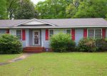 Foreclosed Home in Tuskegee Institute 36088 1204 HOWARD RD - Property ID: 6322121