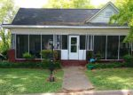 Foreclosed Home in Bessemer 35020 217 PARKER ST - Property ID: 6322122
