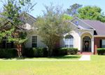 Foreclosed Home in Semmes 36575 3983 BLAKEWOOD DR W - Property ID: 6322123