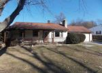 Foreclosed Home in Coatesville 19320 6 MOORE RD - Property ID: 6322125