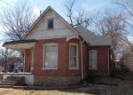Foreclosed Home in Atchison 66002 913 N 10TH ST - Property ID: 6322131