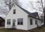 Foreclosed Home in Topeka 66608 2134 NW CLAY ST - Property ID: 6322132