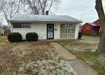 Foreclosed Home in Shelbyville 46176 423 WELLINGTON BLVD - Property ID: 6322163