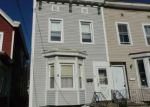 Foreclosed Home in Rensselaer 12144 55 JOHN ST - Property ID: 6322173