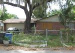 Foreclosed Home in Seffner 33584 515 LAKEVIEW AVE - Property ID: 6322179