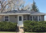 Foreclosed Home in Gillette 82716 600 RICHARDS AVE - Property ID: 6322183