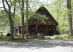 Foreclosed Home in Bremo Bluff 23022 316 CROSSINGS DR - Property ID: 6322189