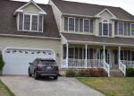 Foreclosed Home in Ruther Glen 22546 10624 GALLANT FOX WAY - Property ID: 6322190
