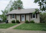 Foreclosed Home in Kingsport 37664 1220 MORNINGSIDE CIR - Property ID: 6322209