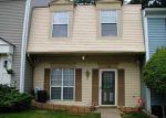 Foreclosed Home in Atlanta 30340 3444 WASHINGTON WAY - Property ID: 6322212