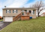 Foreclosed Home in Aspers 17304 108 KIME AVE - Property ID: 6322220