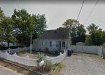 Foreclosed Home in Beachwood 8722 115 PENNANT AVE - Property ID: 6322226