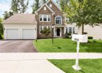 Foreclosed Home in Downingtown 19335 2913 AVEBURY STONE CIR - Property ID: 6322228